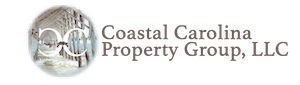 Coastal-Carolina-Property-Group-logo website