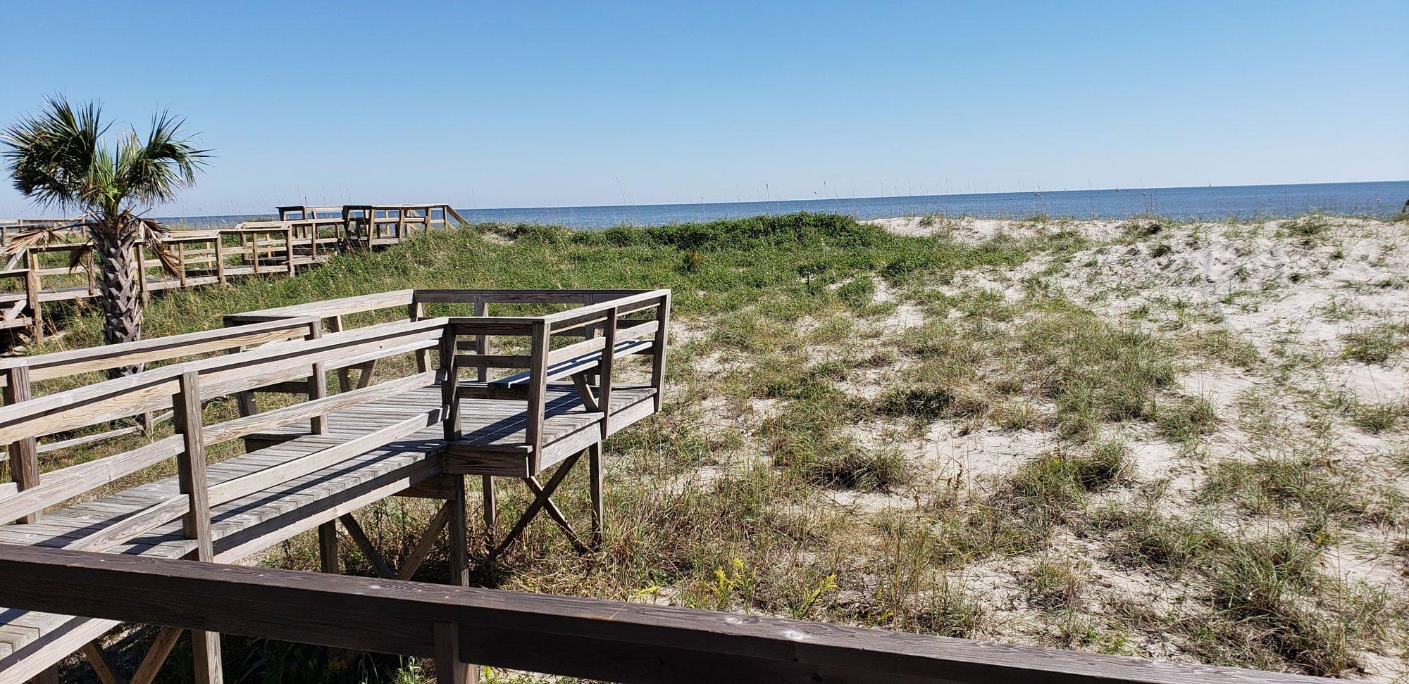 coastalCarolinaPropertyGroup Goodman1