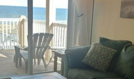 coastalCarolinaPropertyGroup-SandPebbleC22-4-copy