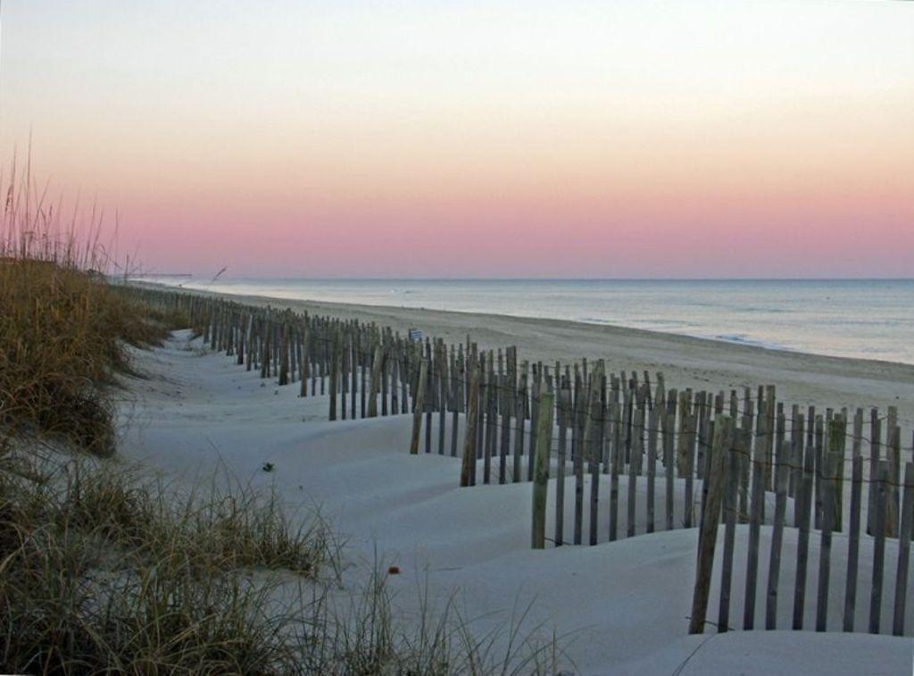 coastalCarolinaPropertyGroup-SandPebbleC22