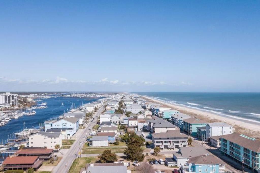 coastalCarolinaPropertyGroup-theePenthouse